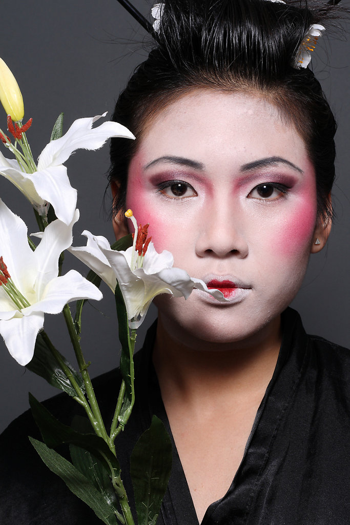 portrait-82.jpg