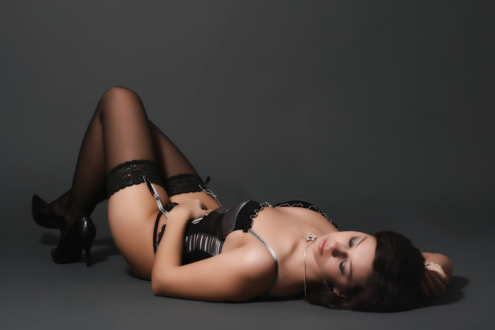 erotik-3.jpg