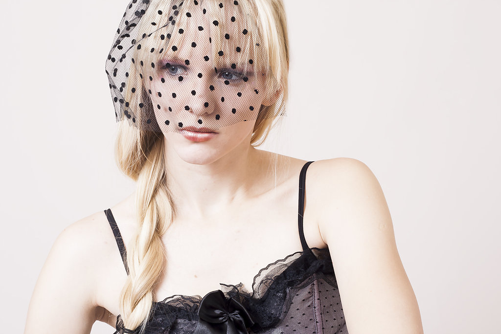 fashion-42.jpg