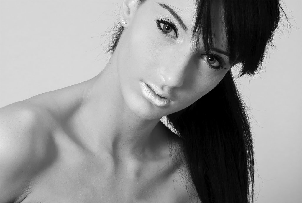 portrait-93.jpg