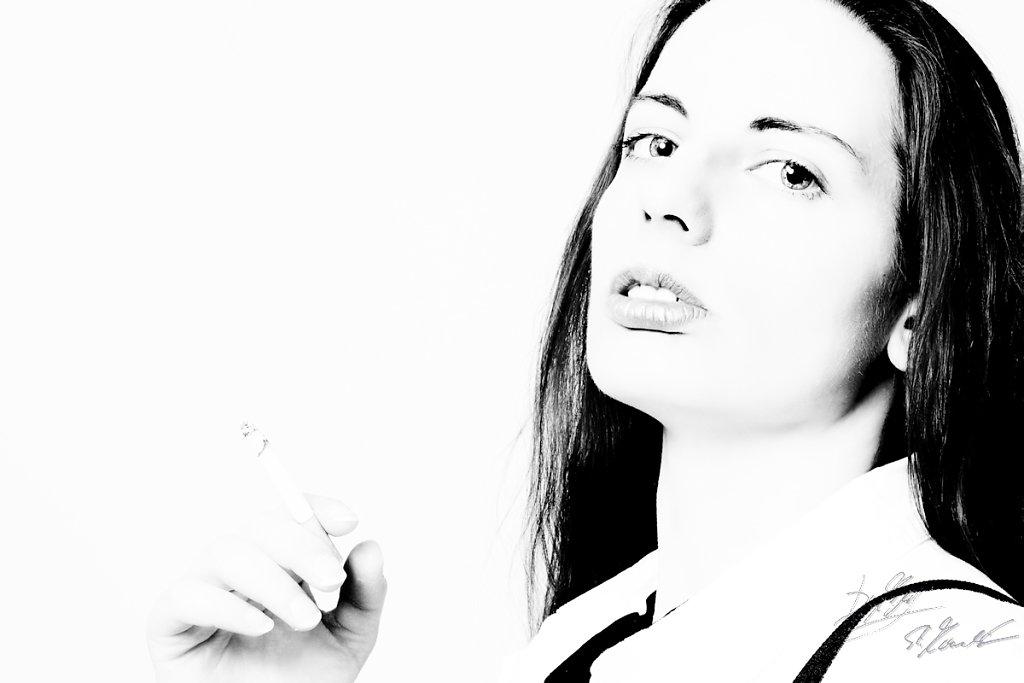 portrait-32.jpg