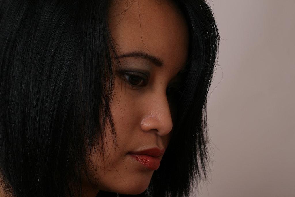portrait-63.jpg