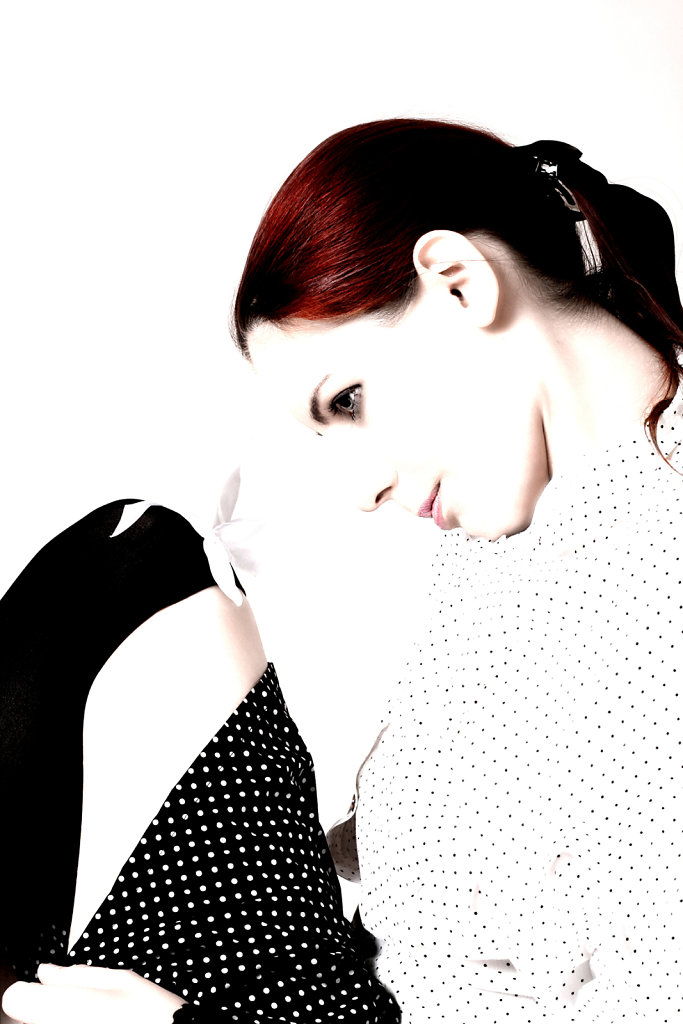 portrait-26.jpg