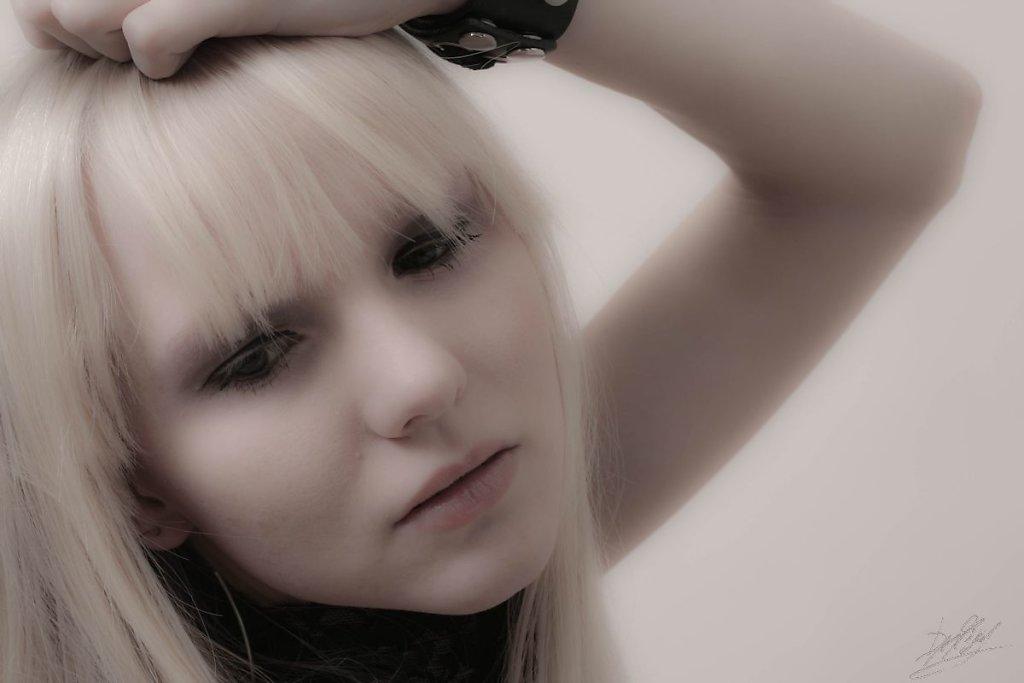 portrait-70.jpg